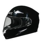 AFX FX-90 Helmet