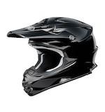 Shoei VFX-W Helmet - Solid