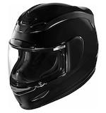 Icon Airmada Helmet - Gloss Solid