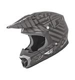 Fly Racing Three.4 Helmet