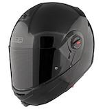 Speed and Strength SS1700 Solid Speed Modular Helmet