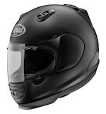 Arai Defiant Helmet - Solid