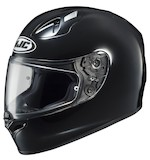 HJC FG-17 Helmet - Solid