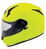 Scorpion EXO-R410 Neon Helmet