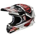 Shoei VFX-W Reputation Helmet (Size SM Only)