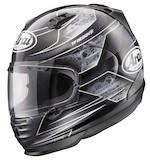 Arai Defiant Chronus Helmet (Size 2XS Only)