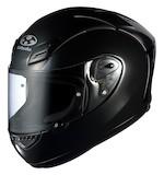 Kabuto FF-5V Helmet - Solid