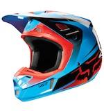 Fox Racing V2 Imperial Helmet