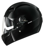 Shark Vision-R Series 2 Helmet - Solid