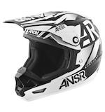 Answer Evolve 2.0 AR15 Helmet
