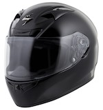 Scorpion EXO-R710 Helmet - Solid