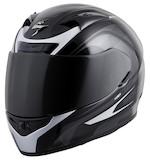 Scorpion EXO-R710 Focus Helmet