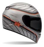 Bell Vortex RSD Dyna Helmet
