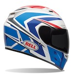 Bell Vortex Grinder Helmet