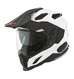 Nexx XD1 Helmet - Solid