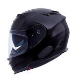 Nexx XT1 Helmet - Solid
