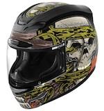 Icon Airmada Vitriol Helmet