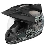 Icon Variant Vitriol Helmet