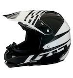 Z1R Roost SE Helmet