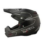 MSR MAV-2 Carbon Effect Helmet