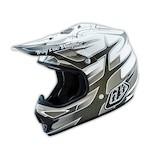 Troy Lee Air Starbreak Helmet