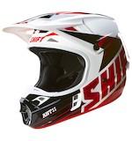 Shift Assault Race Helmet