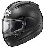 Arai Corsair X Helmet - Solid