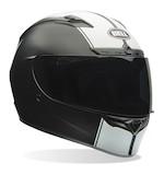 Bell Qualifier DLX Rally Helmet