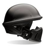 Bell Rogue Arc Helmet