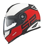 Schuberth S2 Sport Elite Helmet
