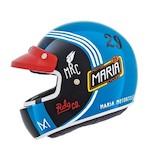 Nexx XG100 Muddy Hog Helmet