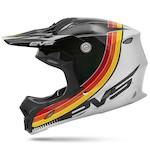 EVS T7 GT Helmet