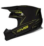 EVS T5 Pinner Helmet