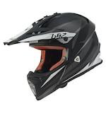 LS2 Fast Race Helmet