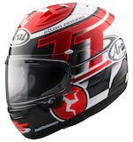 Arai Corsair X IOM TT 2016 LE Helmet
