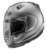 Arai Defiant Helmet - Closeout