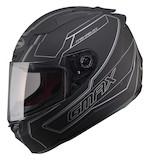 GMax FF88 Derk Helmet