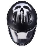 HJC CL-17 Punisher Helmet