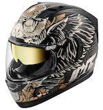 Icon Alliance GT Watchkeeper Helmet
