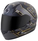 Scorpion EXO-R410 Convoy Helmet