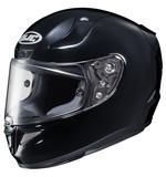 HJC RPHA 11 Pro Helmet