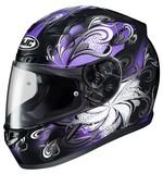 HJC CL-17 Cosmos Women's Helmet