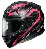 Shoei RF-1200 Intense Helmet