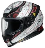Shoei RF-1200 Vessel Helmet