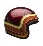 Bell Custom 500 Hart Luck Helmet