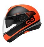 Schuberth C4 Legacy Helmet