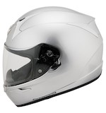 Scorpion EXO-R410 Helmet - Hypersilver