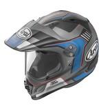 Arai XD-4 Vision Helmet