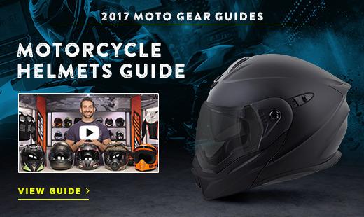 2017 Helmets GG
