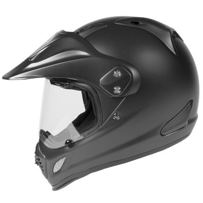 Dual Sport motorcycle helmets are full face lids that have been  specifically crafted to meet the rigors of off-road riding ffddefdaa
